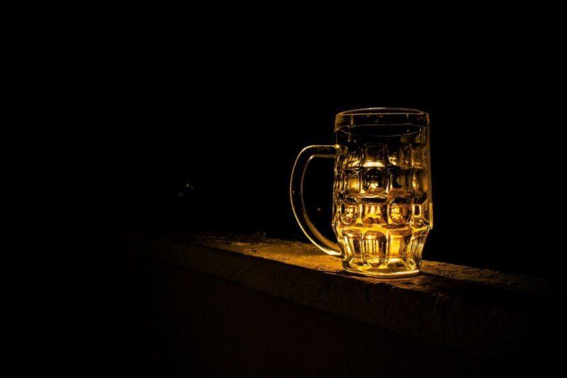 jazda po pijaku, jazda pod wpływem, zatrzymanie prawa jazdy, adwokat od zatrzymania prawa jazdy, jarocin alkohol