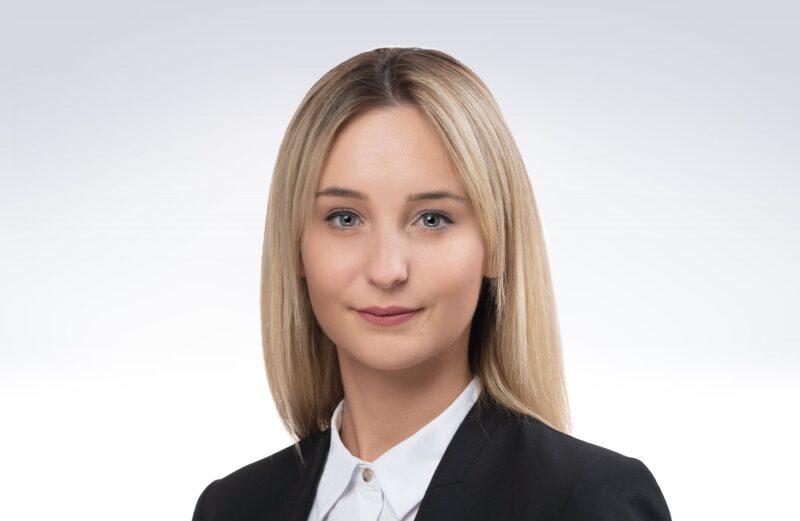 Marta Krzyzanowicz