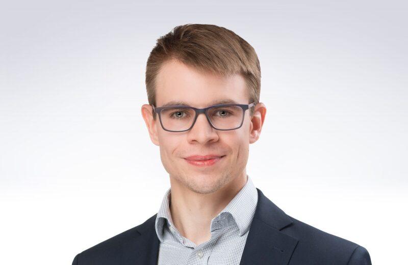 Piotr Schreiber
